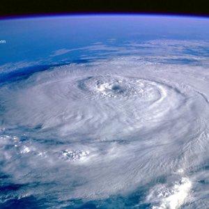 Imagem de 'Eye of the Storm'