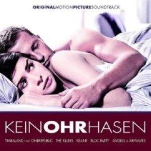 Image for 'Kleinohrhasen Score'