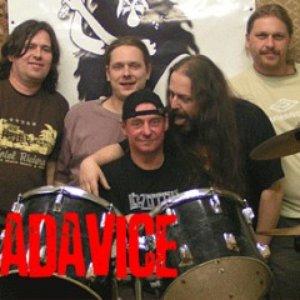 Image for 'Bradavice'