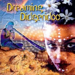 Bild för 'Dreaming Didgeridoo'