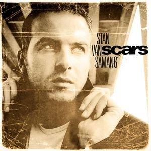 Bild für 'Scars'
