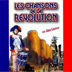 Bild für 'Chansons de la Révolution'