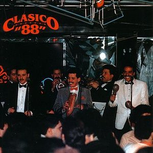 "Image for 'Clasico ""88""'"