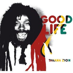 Image for 'GOOD LIFE'