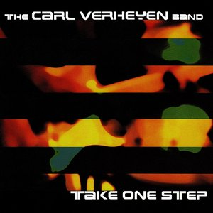 Image for 'Take One Step'