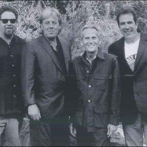 Bild för 'Last Hombres'
