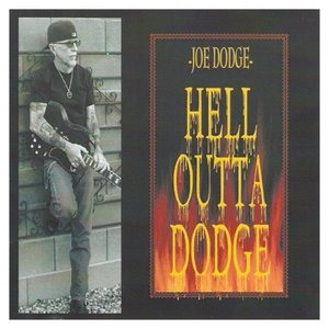 Image for 'Hell Outta Dodge'