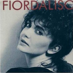 Image for 'Fiordaliso'