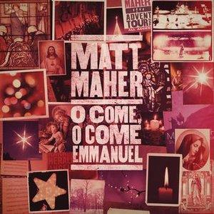 Image for 'O Come, O Come, Emmanuel'