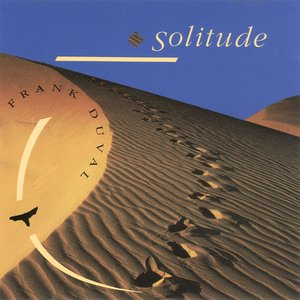 Bild für 'Solitude'