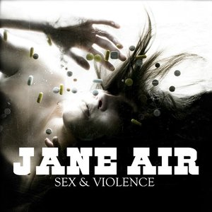 Изображение для 'Sex & Violence'