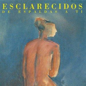 Image for 'El Dueso (Comidas)'