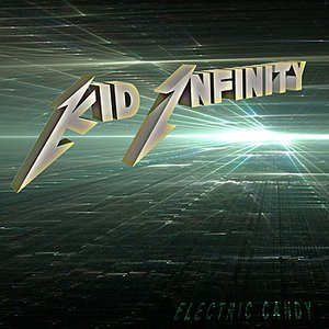 Image pour 'Electric Candy'