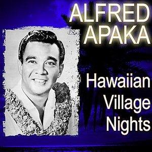 Image for 'Hawaiian Village Nights'