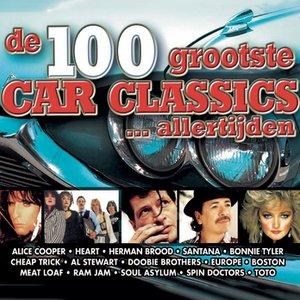 Image for 'De 100 Grootste Car Classics... Allertijden'