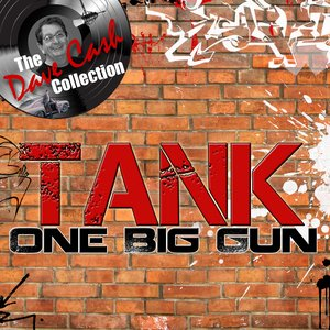 Image for 'One Big Gun - [The Dave Cash Collection]'
