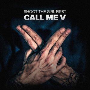 Image for 'Call Me V'
