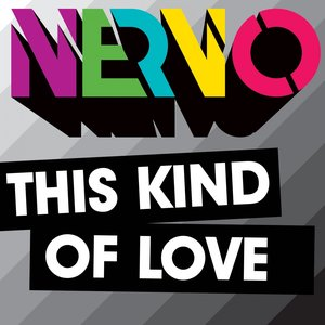 Image for 'This Kind of Love (feat. Ollie James) (Club Mix)'