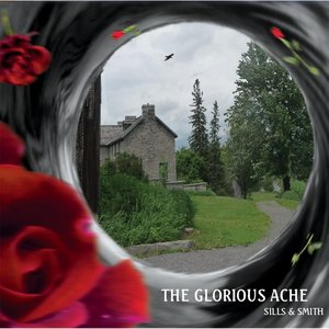 Image for 'The Glorious Ache'