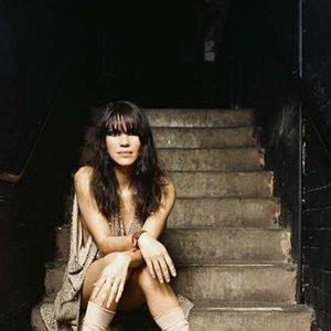 Image for 'Lisa Moorish'