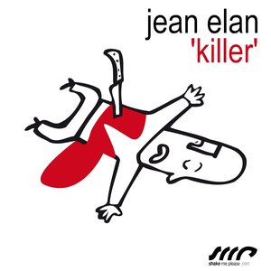 Image for 'Killer (Remixes)'