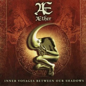 Image for 'Inner voyages between our shadows'