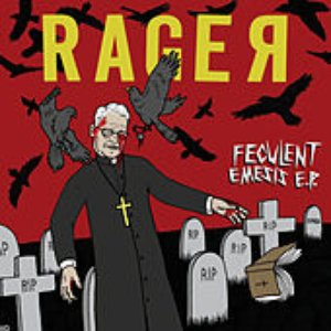 Image for 'Feculent Emesis EP'
