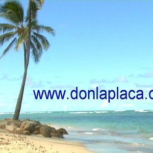 Image for 'Don La Placa'