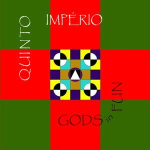 Image for 'QUINTO IMPERIO'