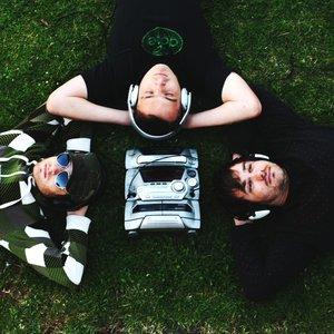 Bild för 'Fletcher meets Mix n Blend'