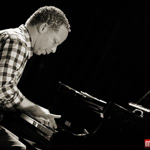 Image for 'Craig Taborn'
