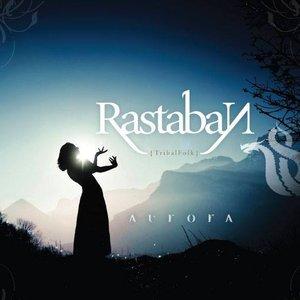 Bild för 'Rastaban'