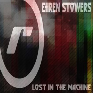 Image for 'Lost In The Machine (Original Mix)'