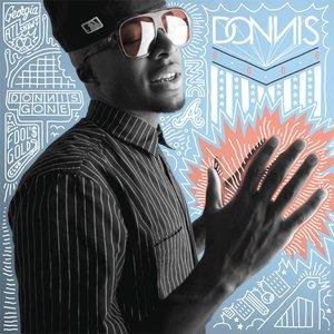 Bild für 'Gone - EP'