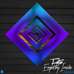 Image pour 'Empathy Inside'
