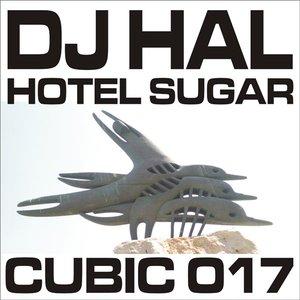 Image pour 'Hotel Sugar EP'