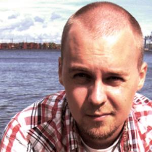 Antti Sarpila Net Worth