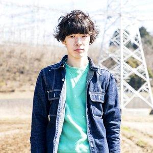 Image for 'ayU tokiO'