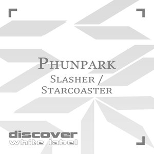Image for 'Slasher / Starcoaster'