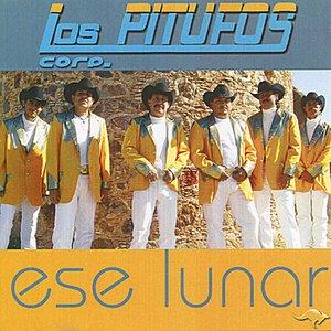 Image for 'Ese Lunar'