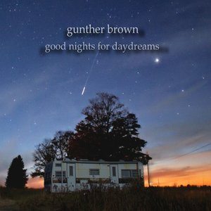 Image for 'Good Nights for Daydreams'