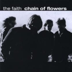 Image for 'Chain Of Flowers'
