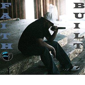 Image for 'Faith Built'