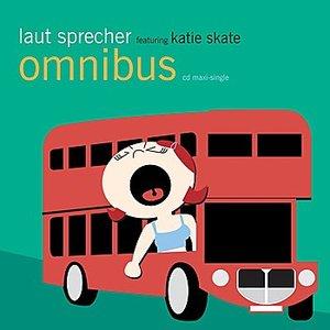 Image for 'Omnibus'