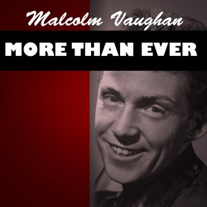 Image for 'More Than Ever'