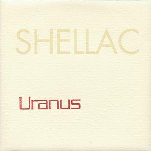 Image for 'Uranus'