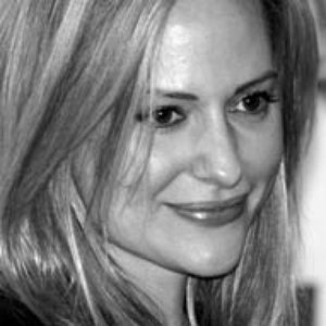 Image for 'Aimee Mullins'
