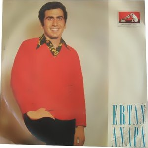 Image for 'Ertan Anapa'