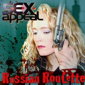 Image pour 'Russian Roulette'