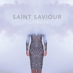 Image for 'Tightrope'